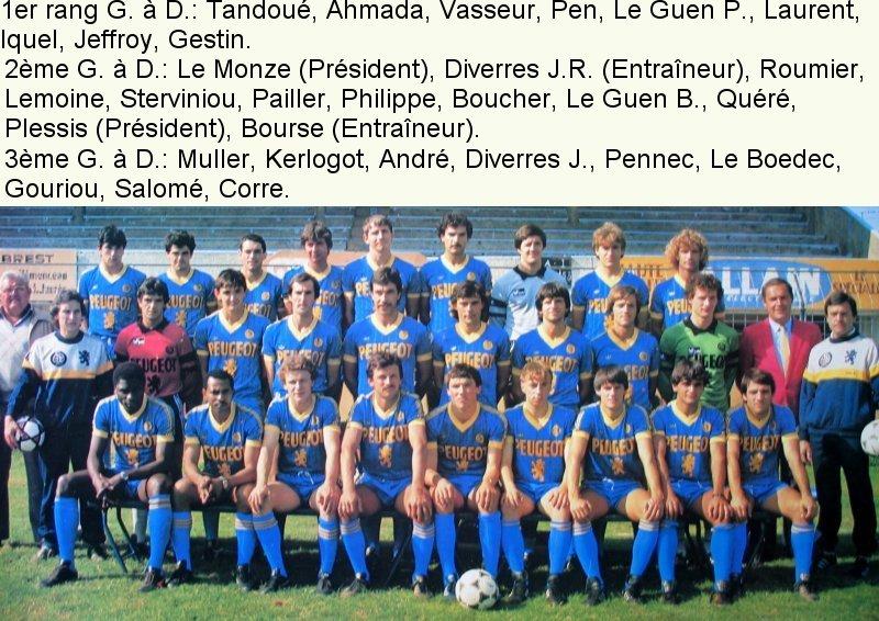 Les ex nantais du championnat de France - Page 2 Se82-3g