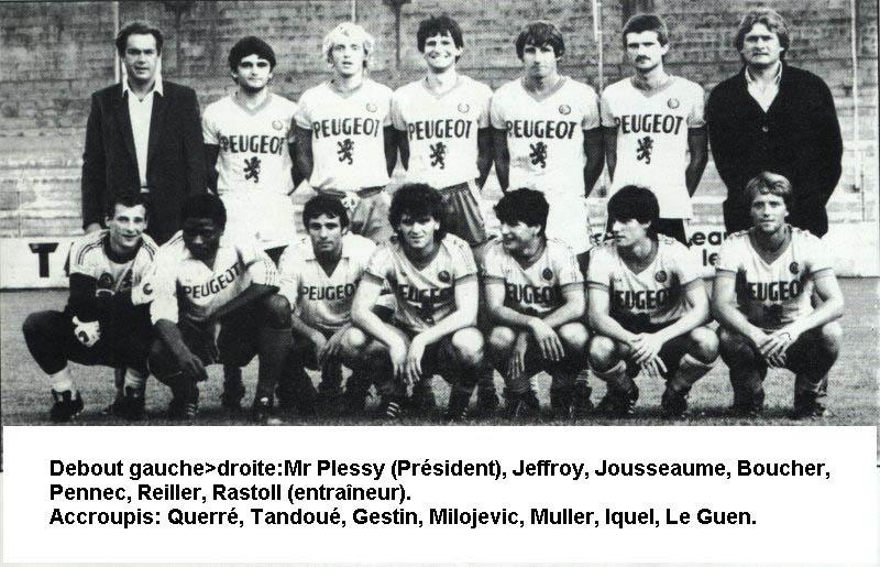 ann u00e9e 1983